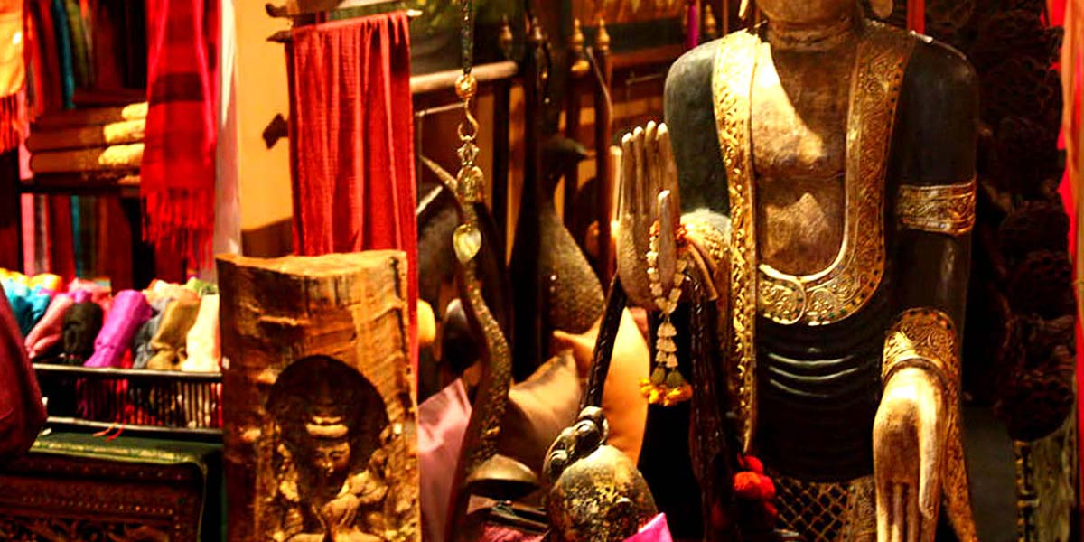 ethnic shop udaipur
